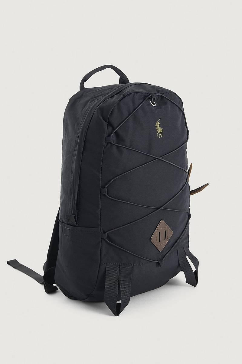 Rygsæk Mountain Backpack