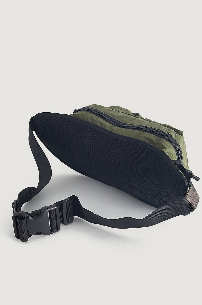 Skuldertaske Mountain Waist Pack