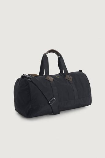 Polo Ralph Lauren Weekendbag Duffelbag Svart