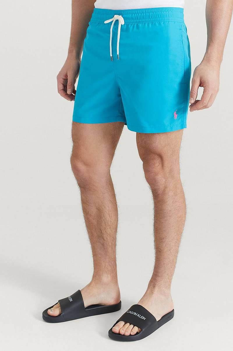 Badshorts Slim Traveller Short