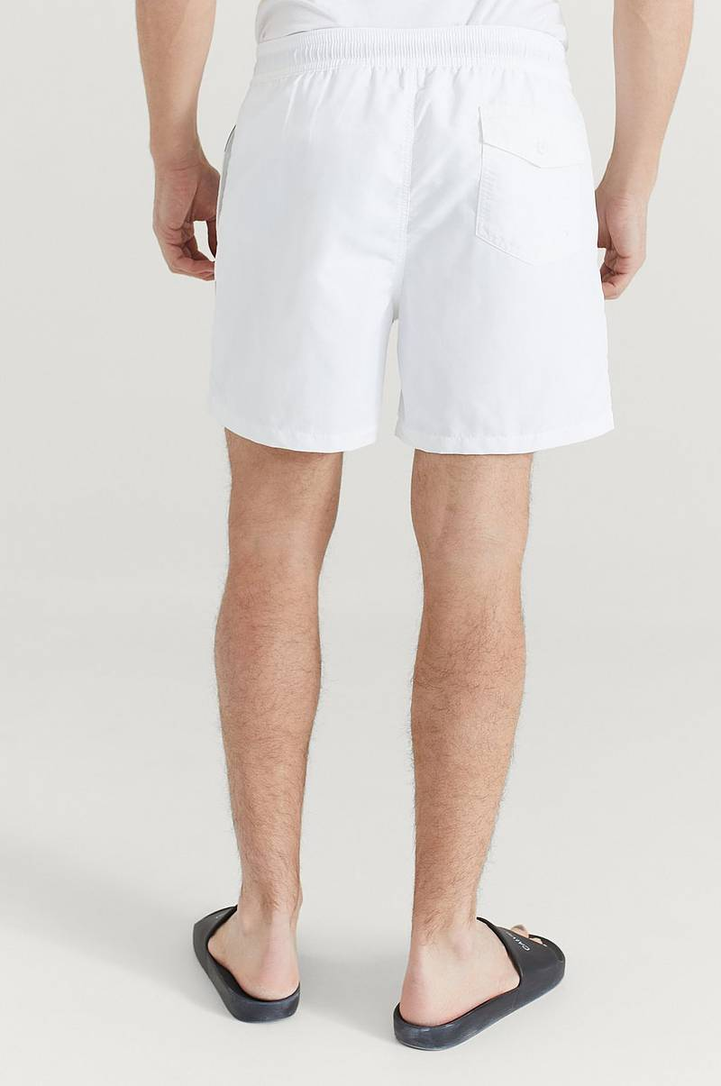 Uimashortsit Traveler Short