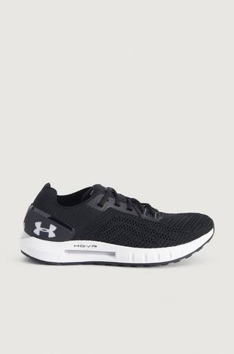 Under Armour Sneakers UA Hovr Sonic 2 Svart