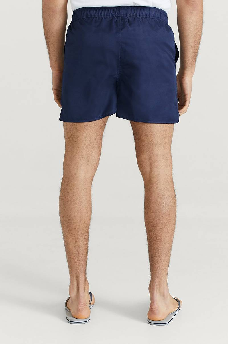 Badshorts Original Swimwear Solid