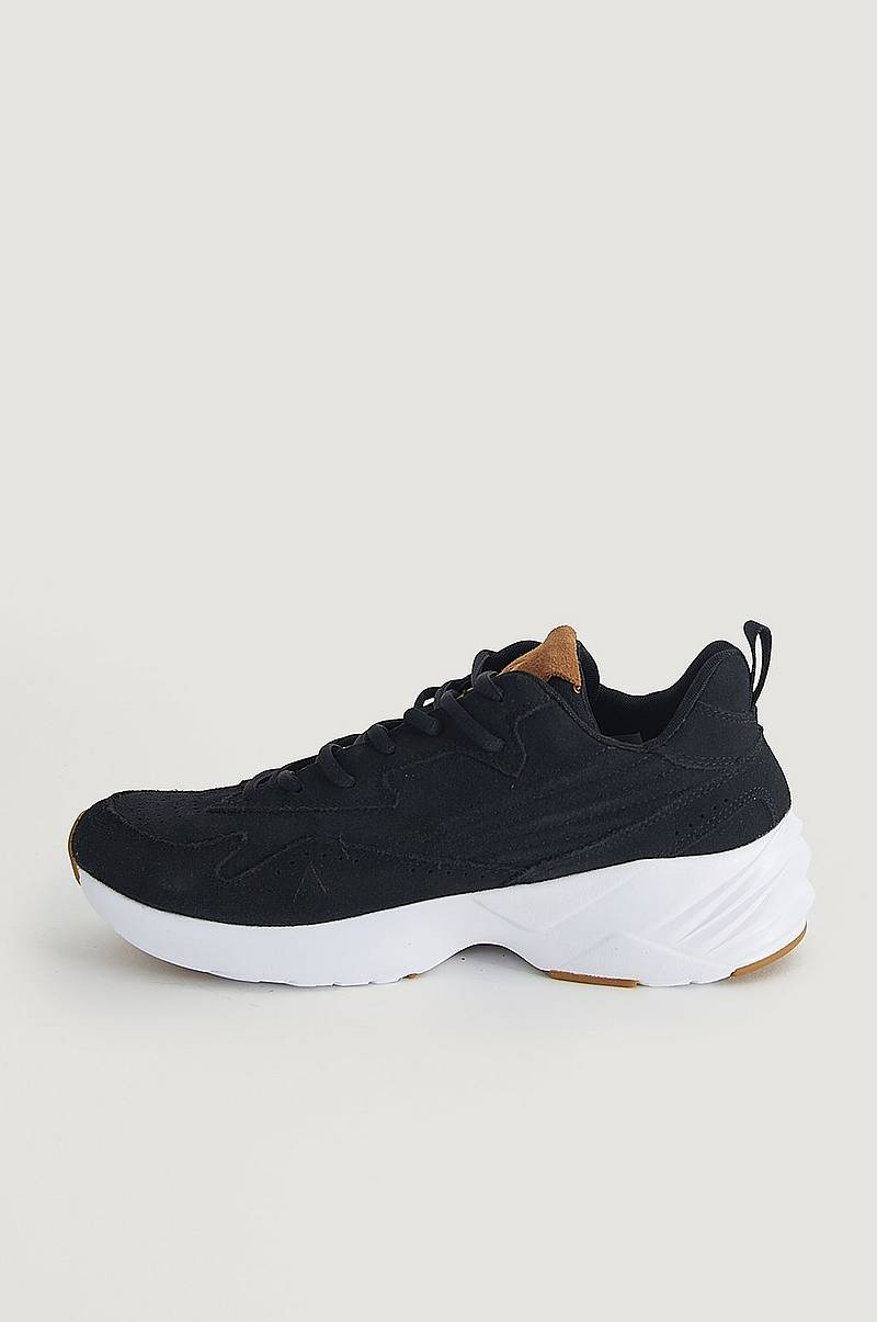 Sneakers Tencraft Suede W13