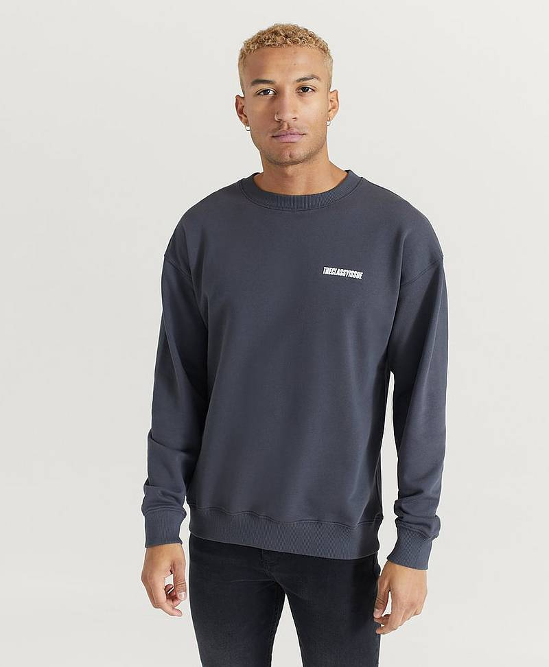 Sweatshirt Ace Sweat