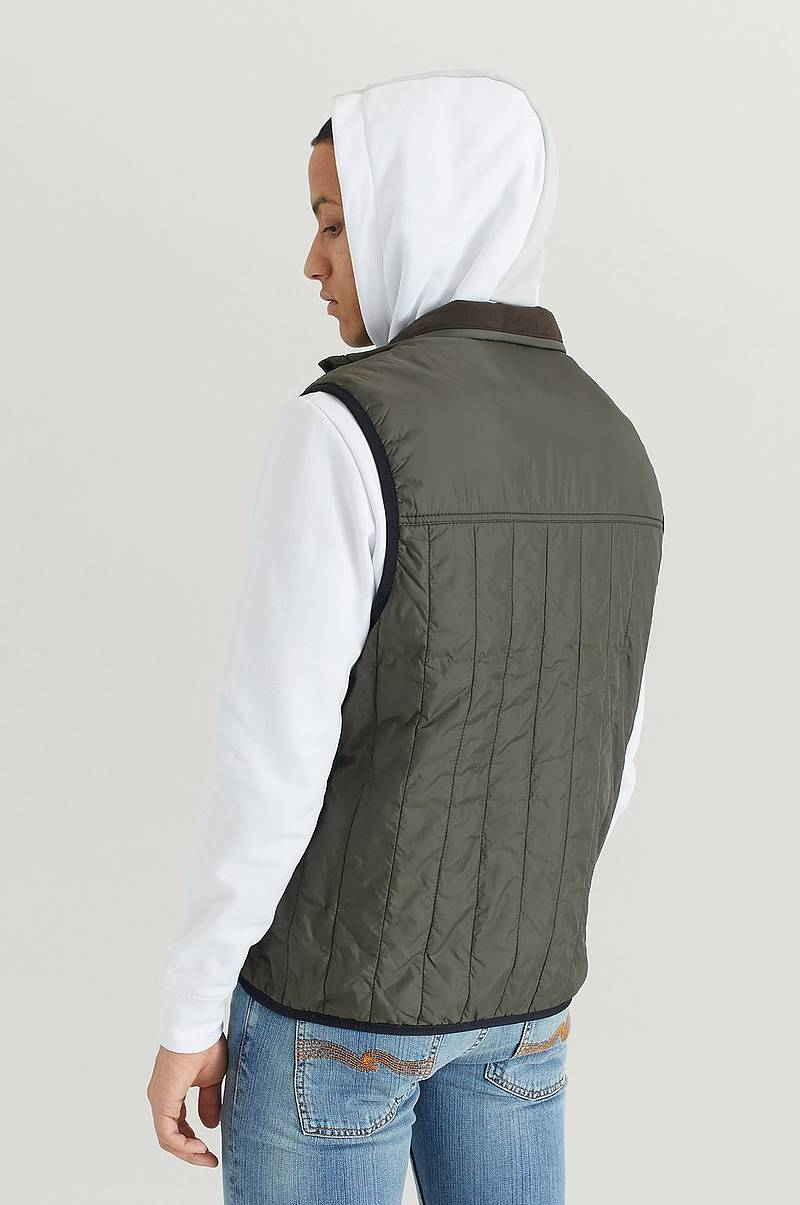 Väst Ultralight Vest