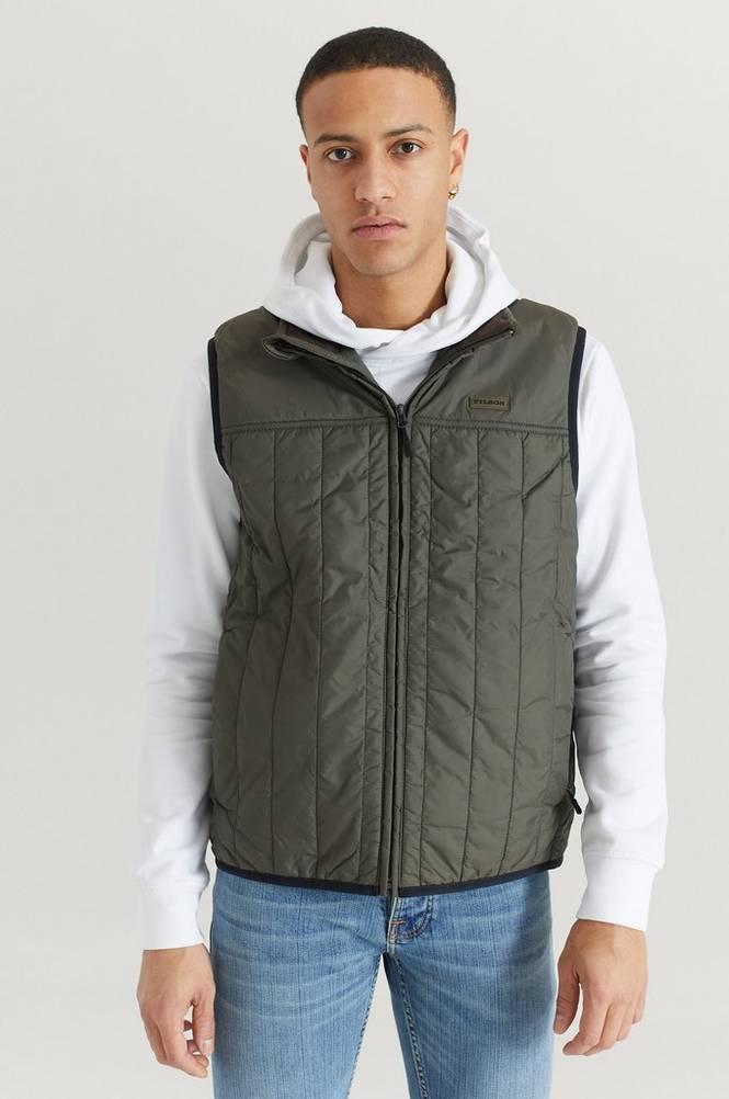 Liivi Ultralight Vest