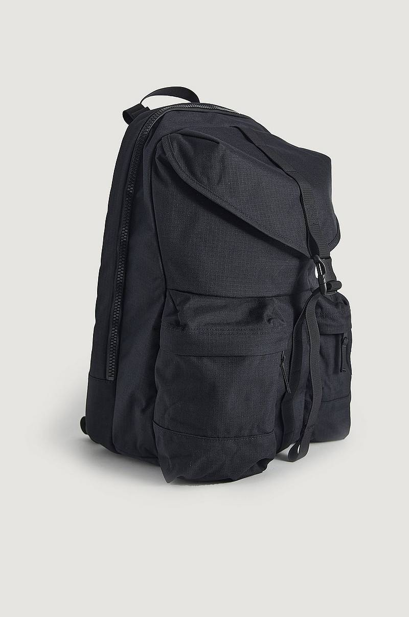 Rygsæk Ripstop Nylon Backpack