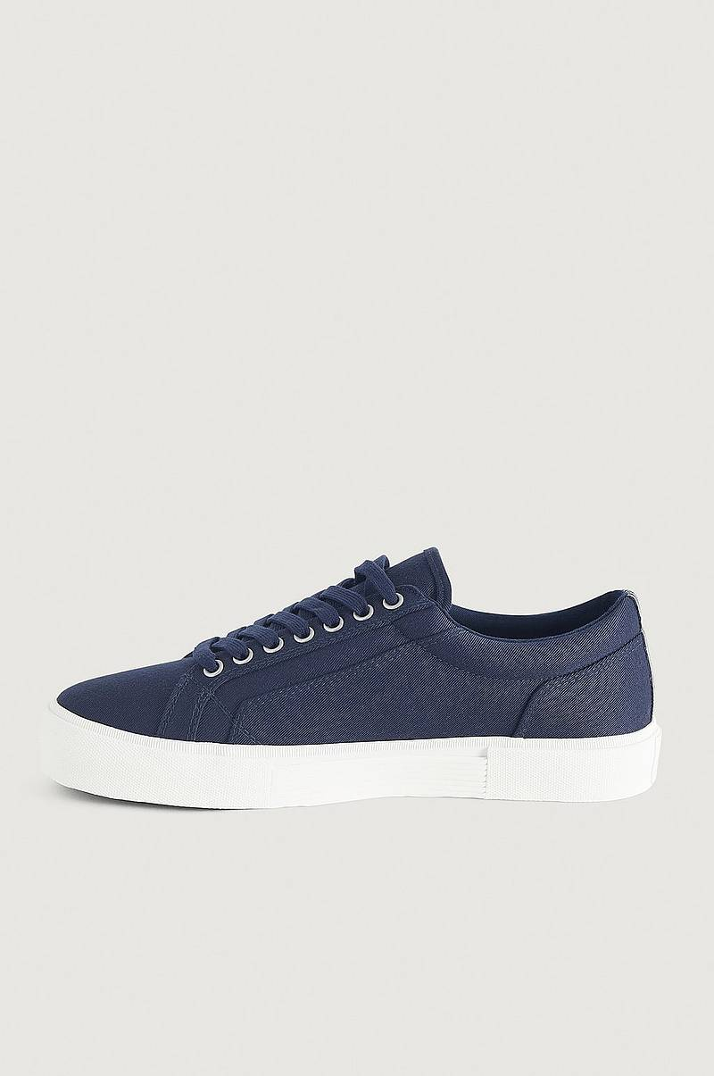 Sneakers Champroyal Low Laceshoes