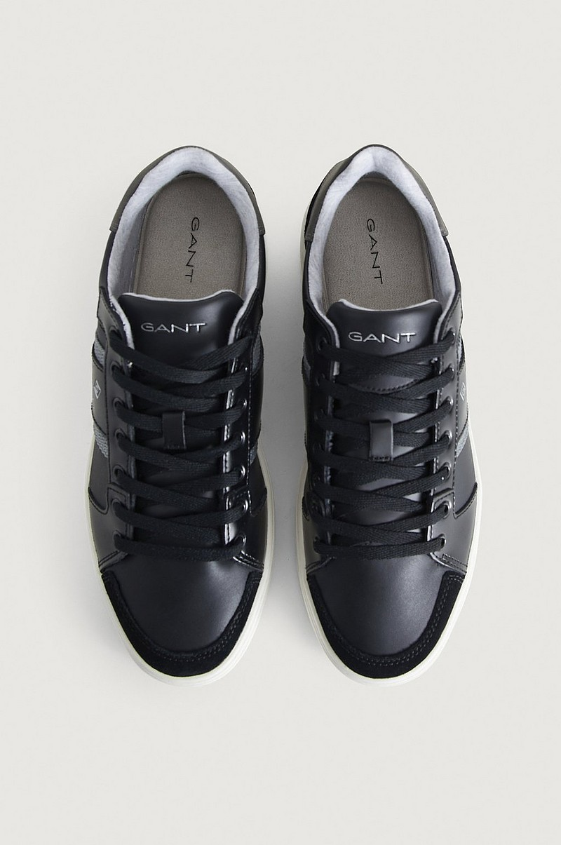 Sneakers Le Brook Sneaker