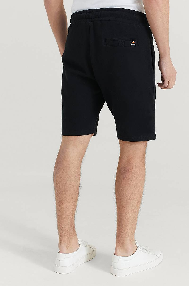 Shorts El Bossini Fleece Short