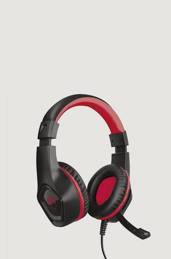 Gxt 404r Gaming Headset Switch  Male