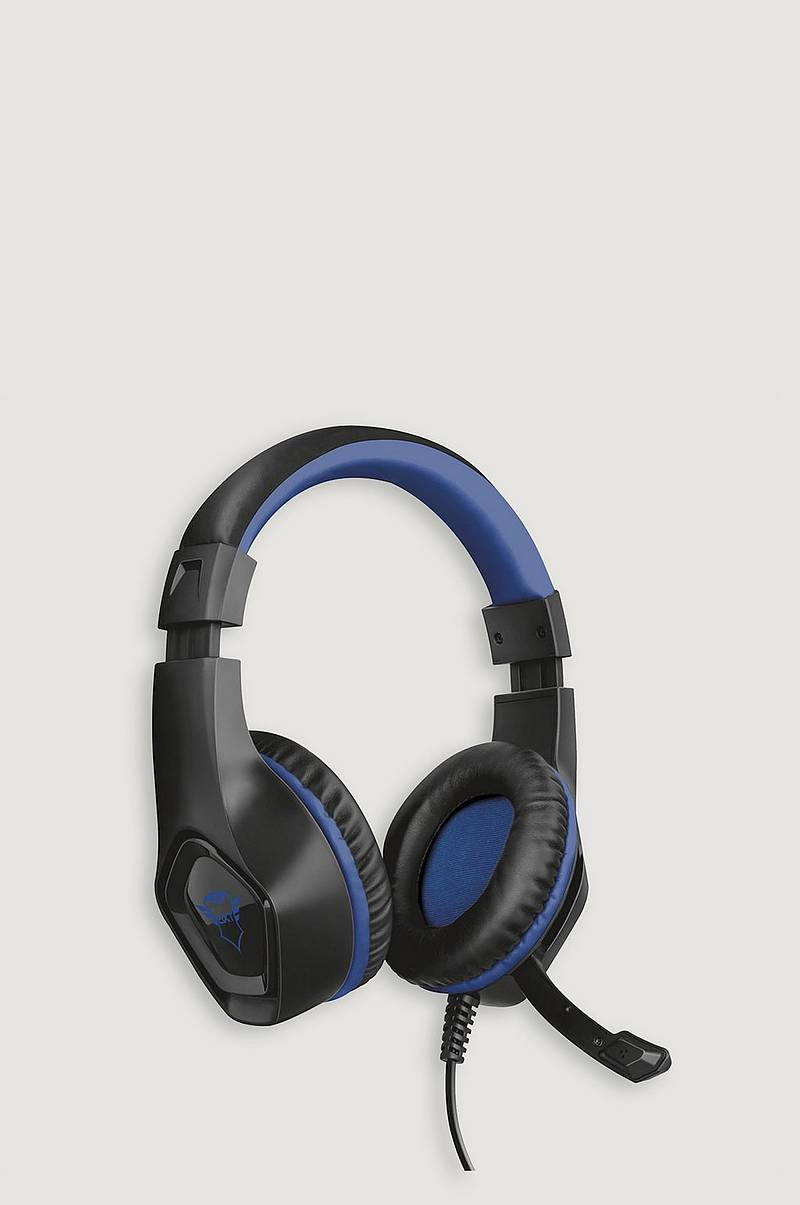 GXT 404B Gaming Headset PS4