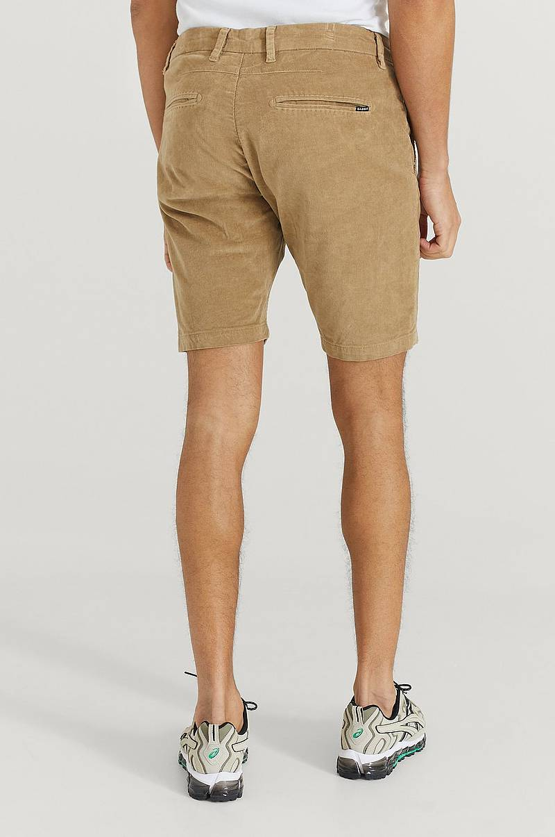 Shorts Jason Chino Cord Shorts