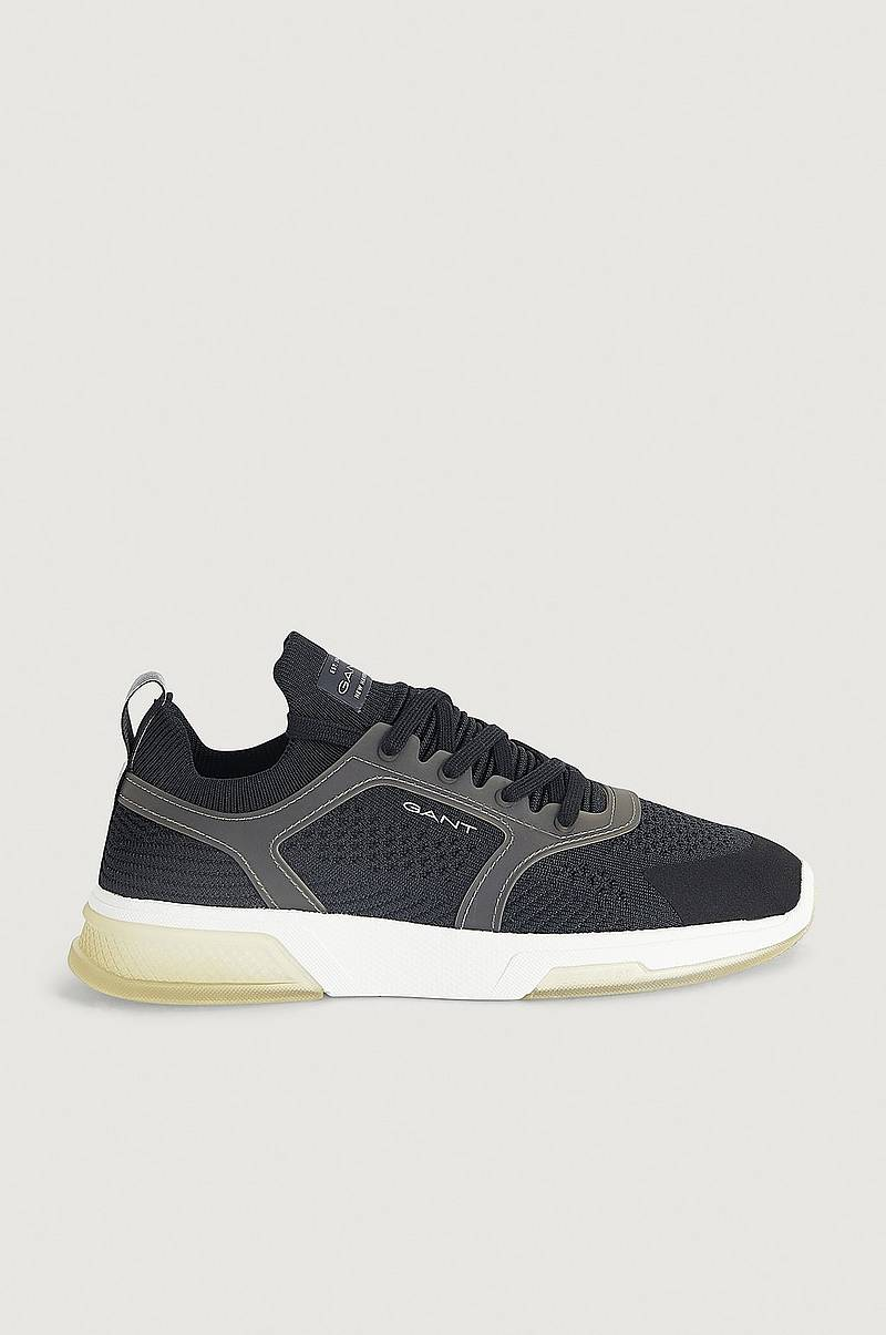 Tennarit Hightown Sneaker