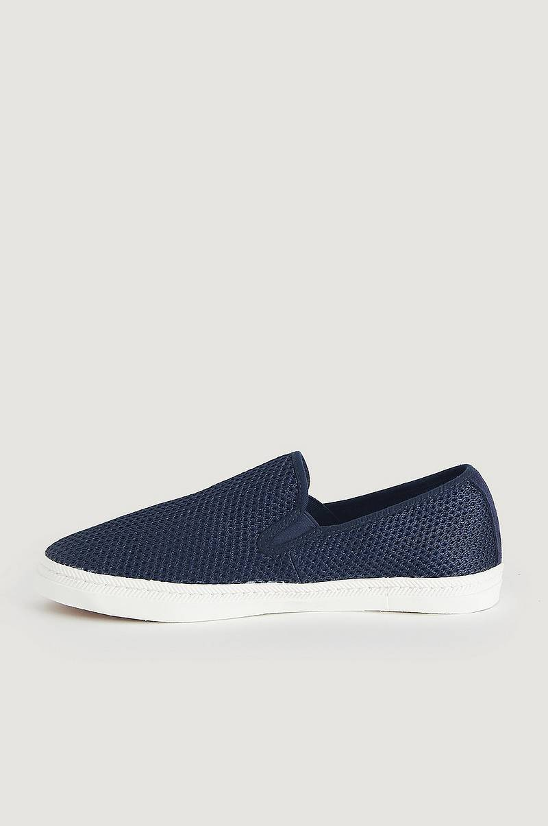 Tennarit Poolride Slip-On Shoes