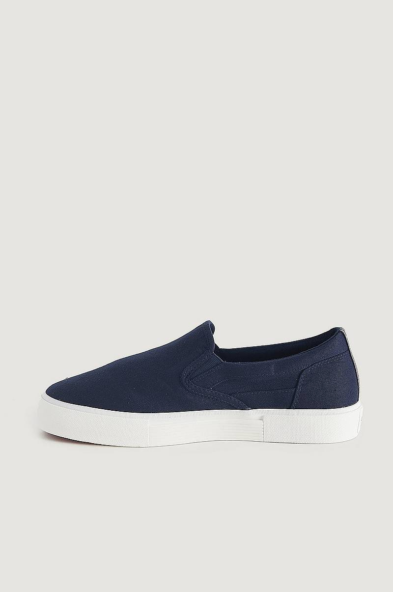 Tennarit Champroyal Slip-on Shoes