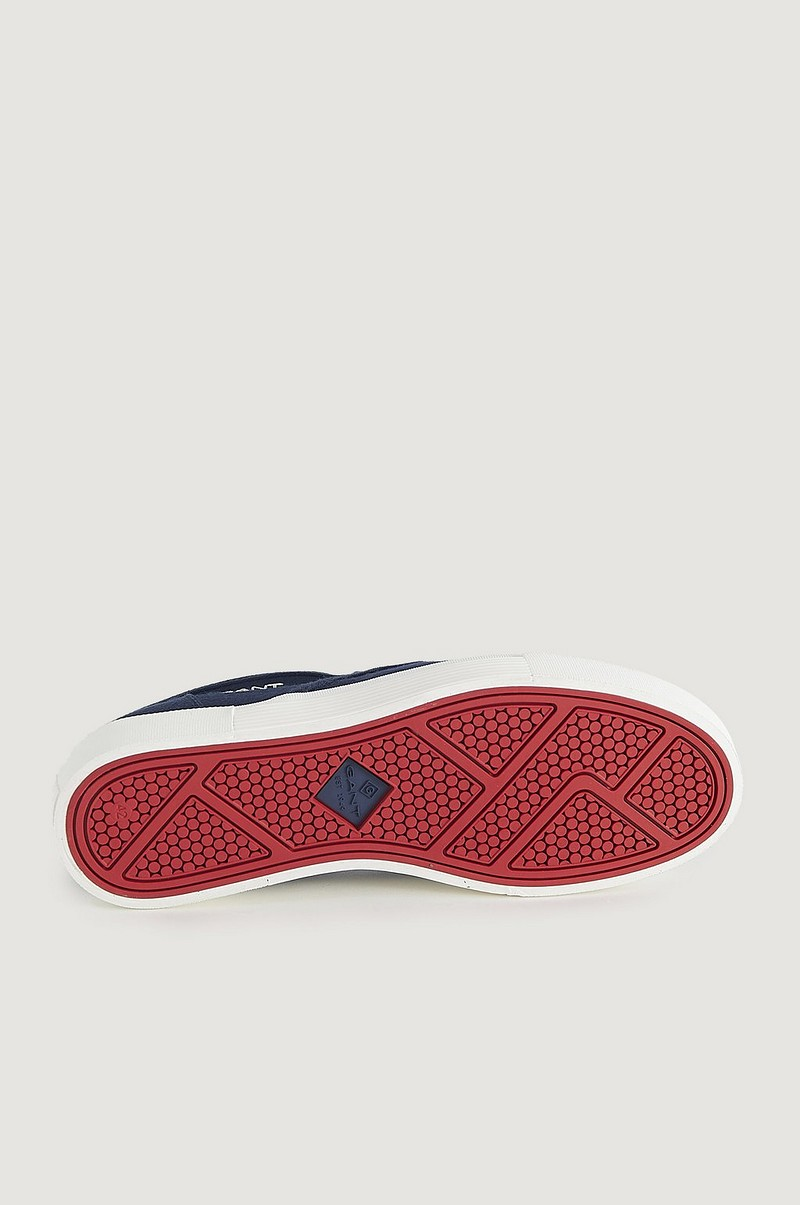 Sneakers Champroyal Slip-on Shoes