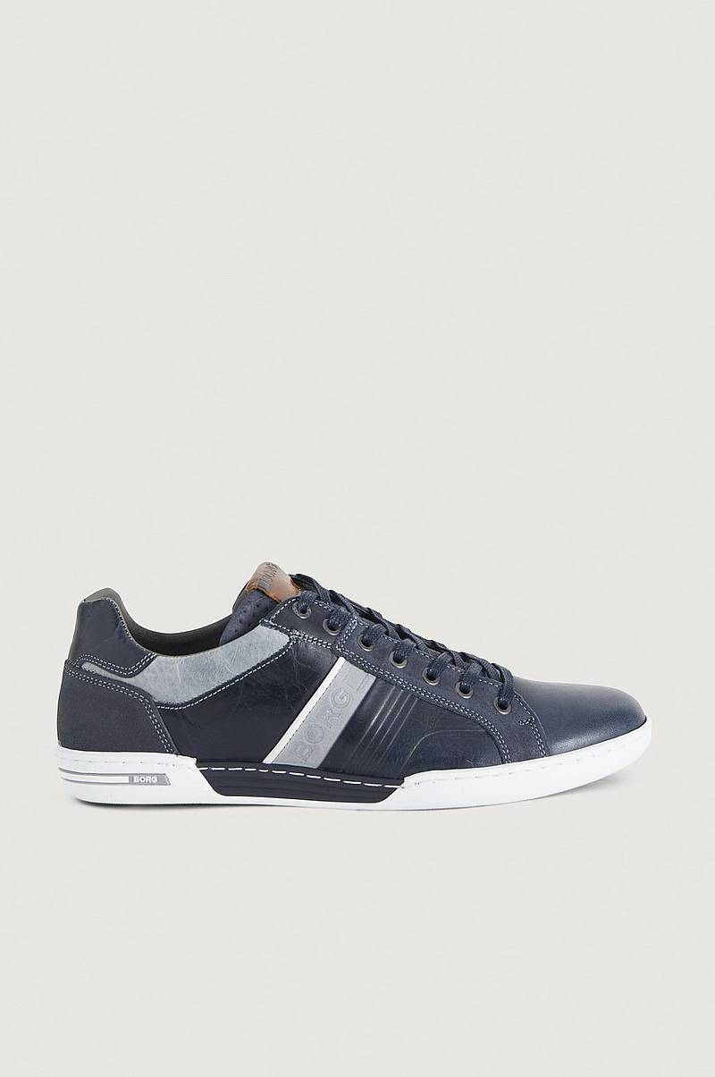 Sneakers Coltrande Nu RST M