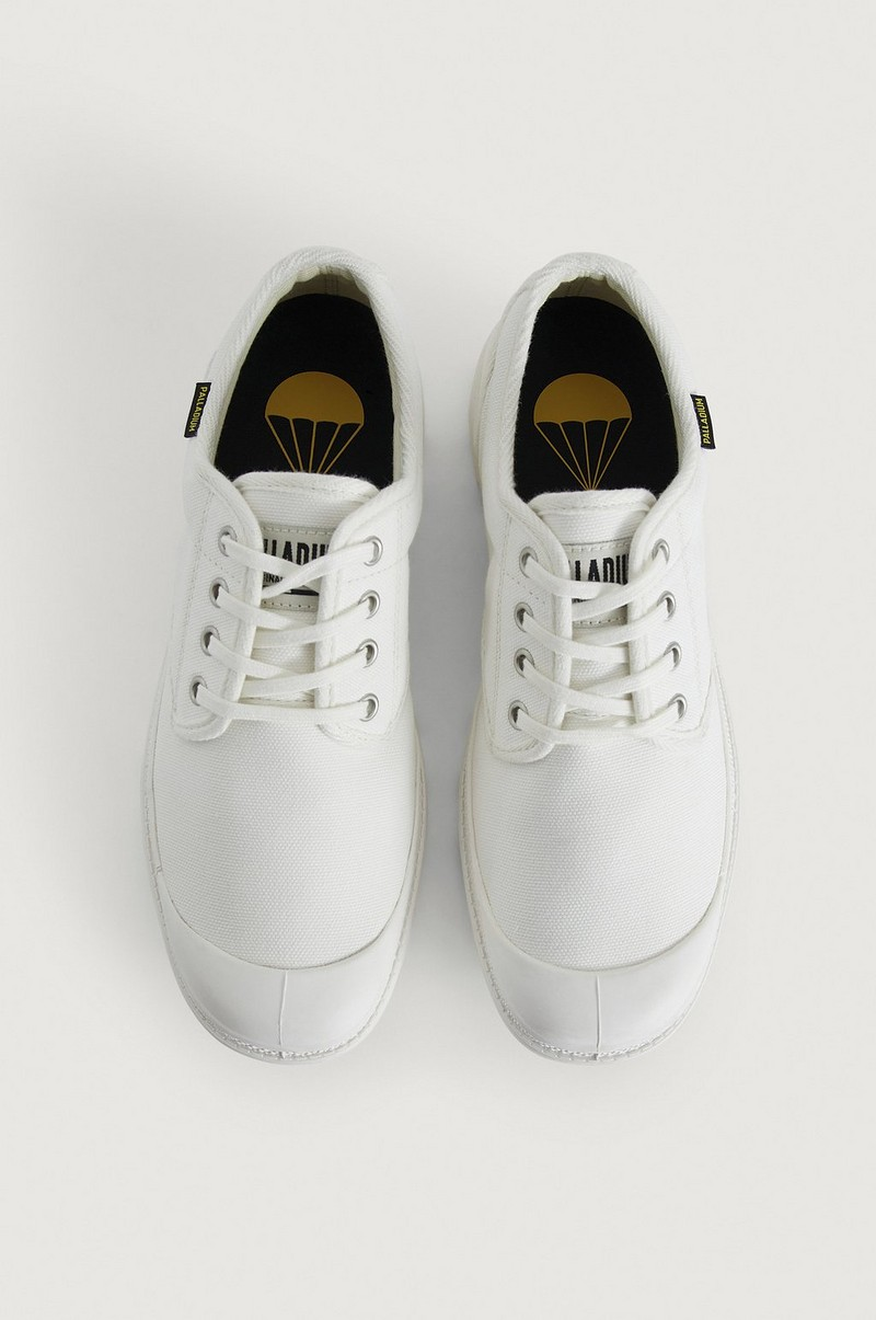 Sneakers Pampa OX Originale