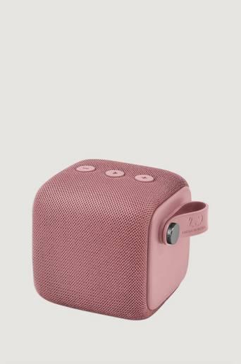 Fresh ´n Rebel Rockbox Bold S Dusty Pink  Male
