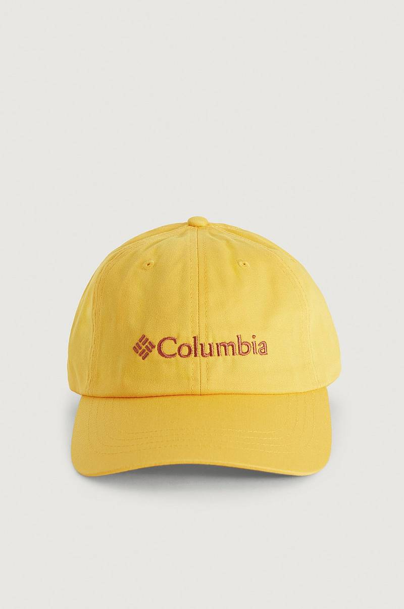 Caps ROC II Hat
