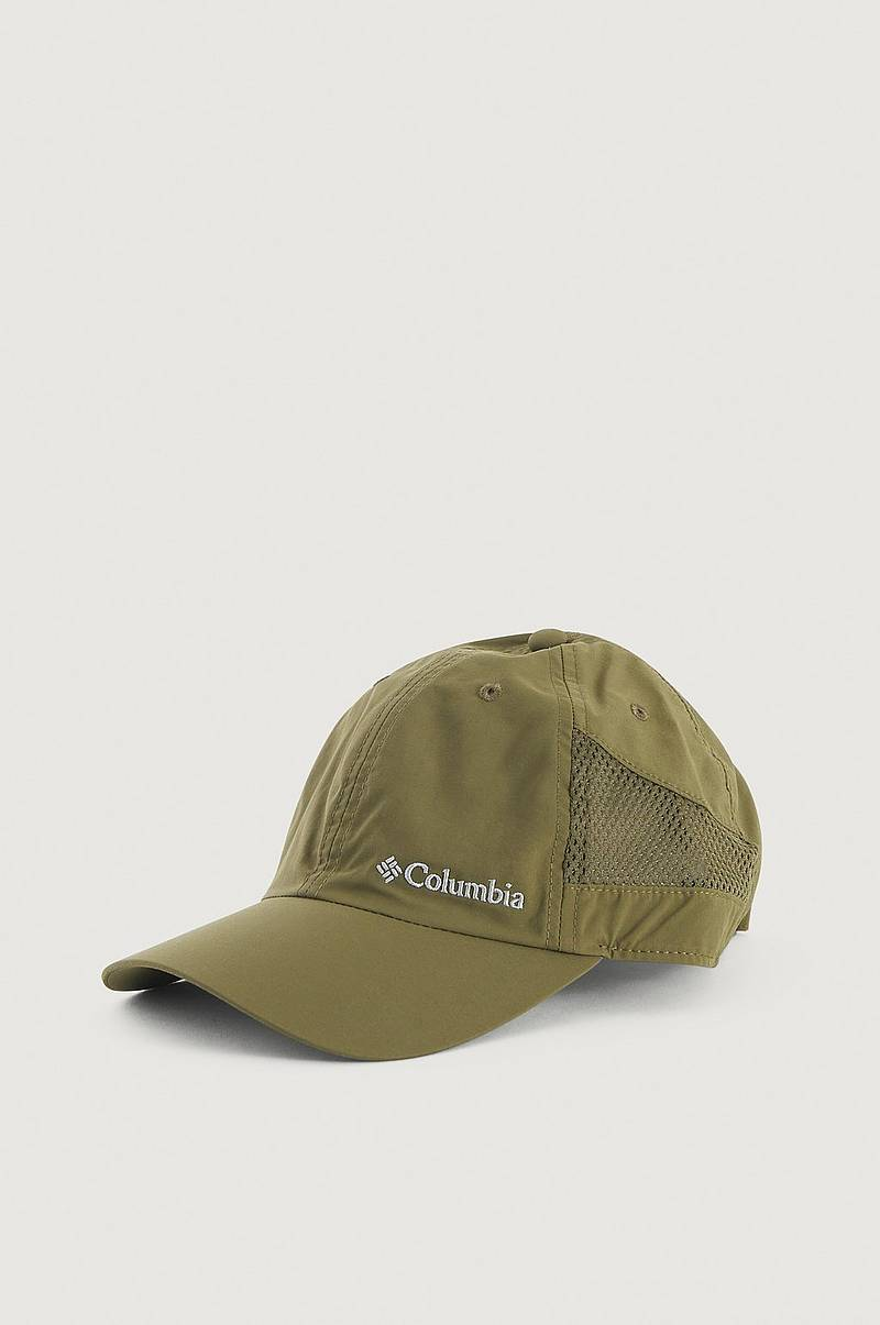 Caps Tech Shade Hat