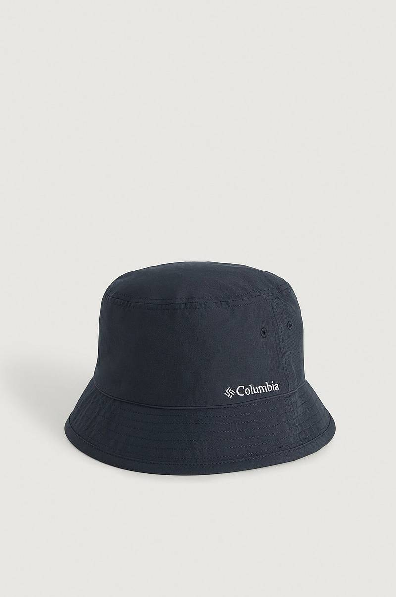 Hatt Pine Mountain Bucket Hat