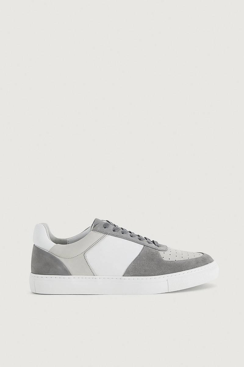 Filippa K: Sneakers och textilskor Skor | Herr Köp