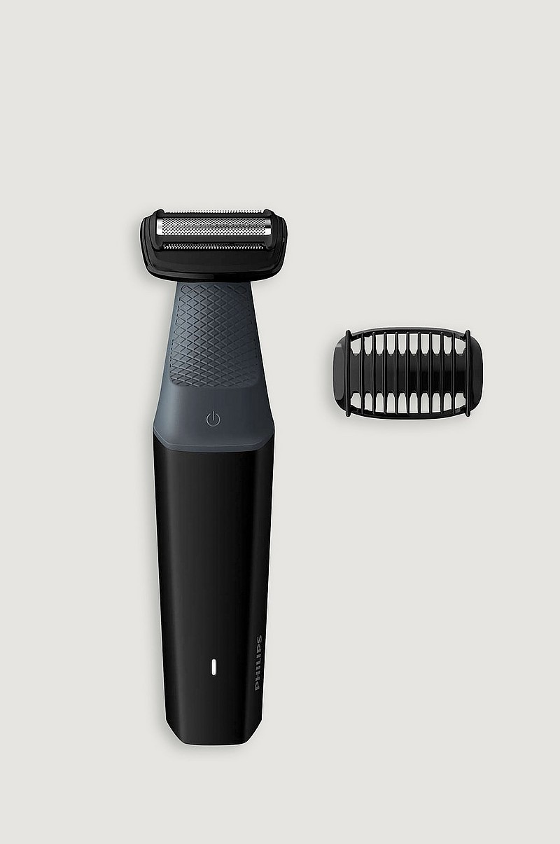 Bodygroom BG3010/15