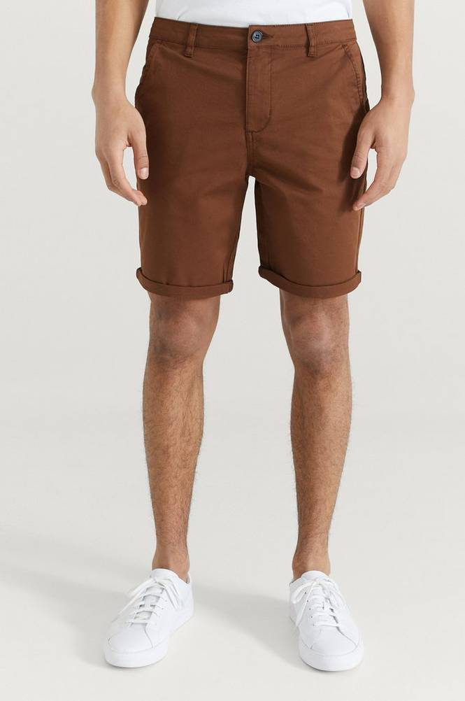 Shortsit Borian Shorts