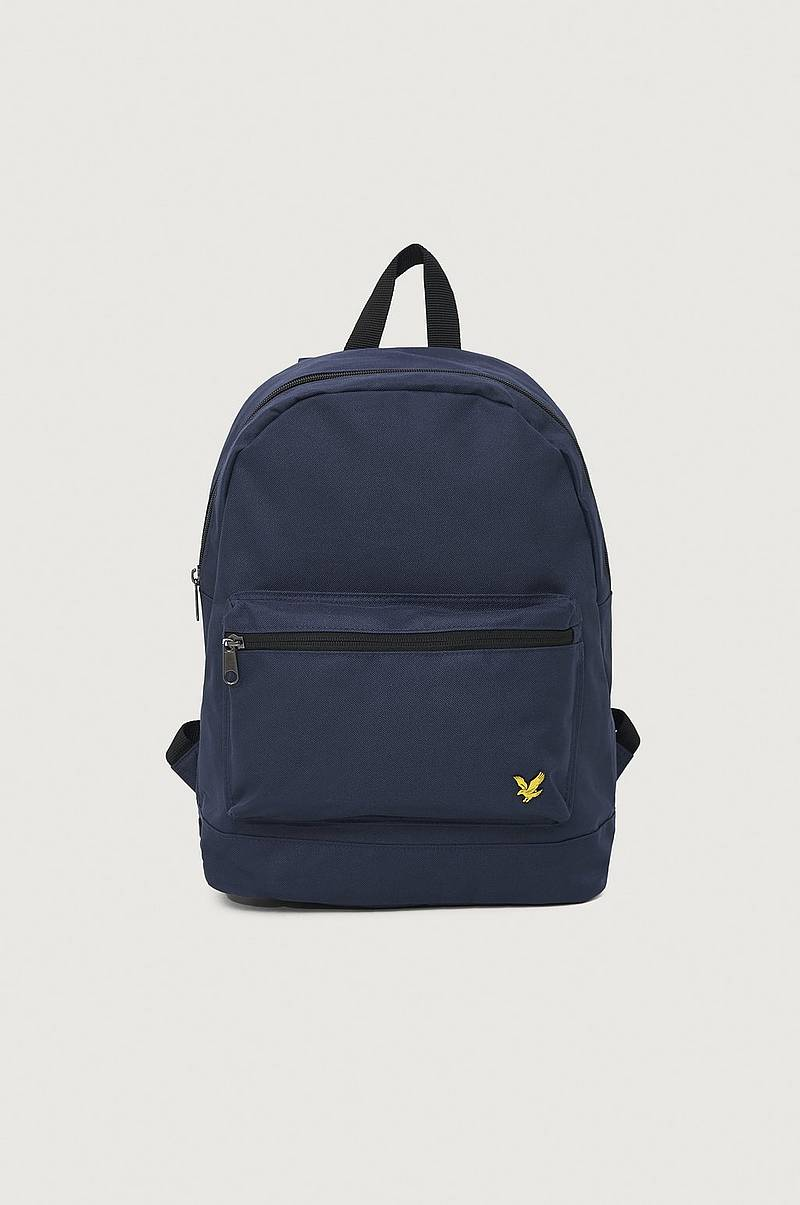 Ryggsekk Backpack