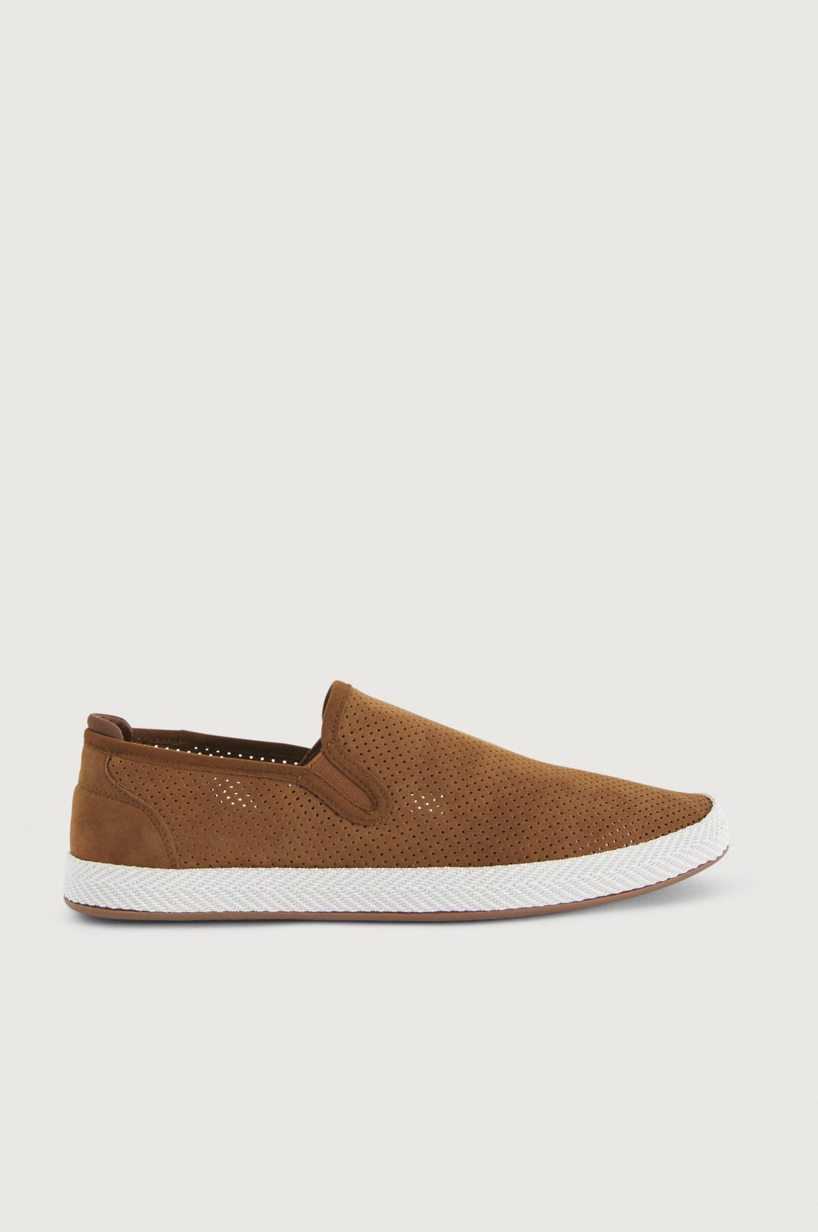 Playboy Footwear Loafers Samuel Brun