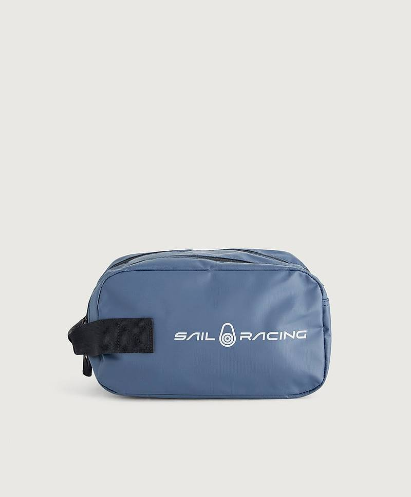 Necessär Bowman Wash Bag