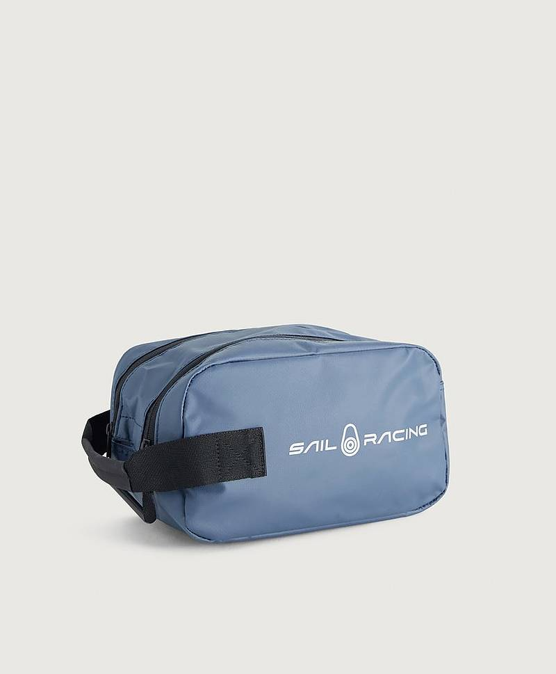 Toalettmappe Bowman Wash Bag
