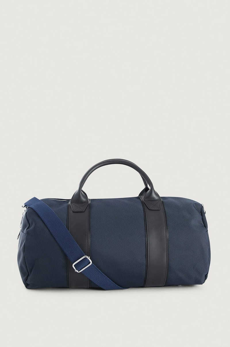 Weekendbag The Duffel