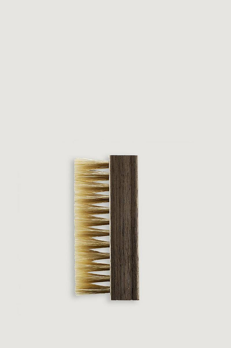 Skovård Premium Shoe Cleaning Brush