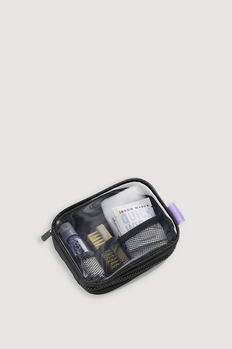 Skovård Travel Kit