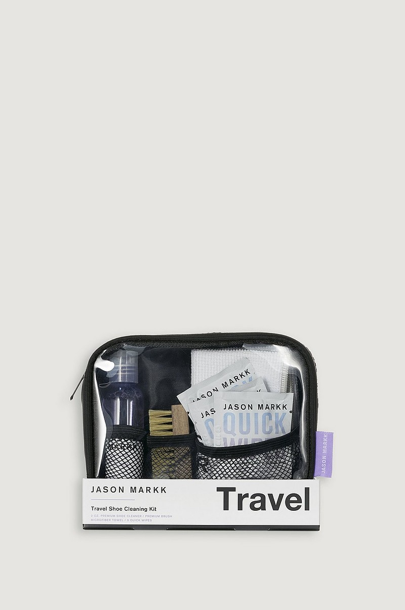 Skopleie Travel Kit