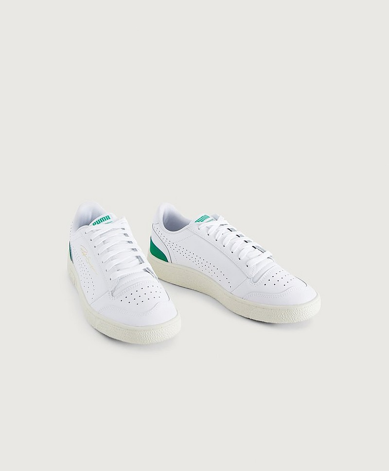 Sneakers Ralph Sampson Lo Perf Soft