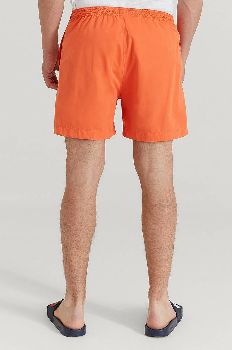 Uimashortsit Pool Shorts