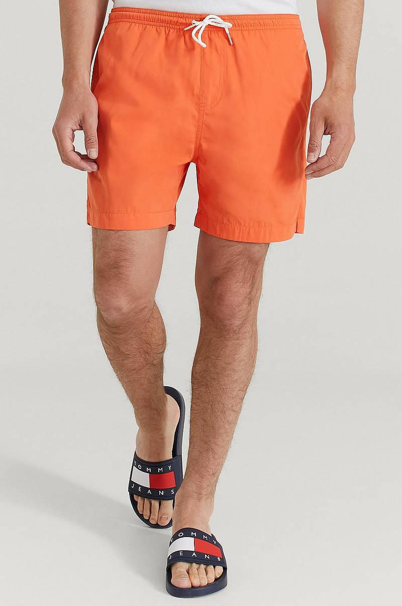 Badshorts Pool Shorts