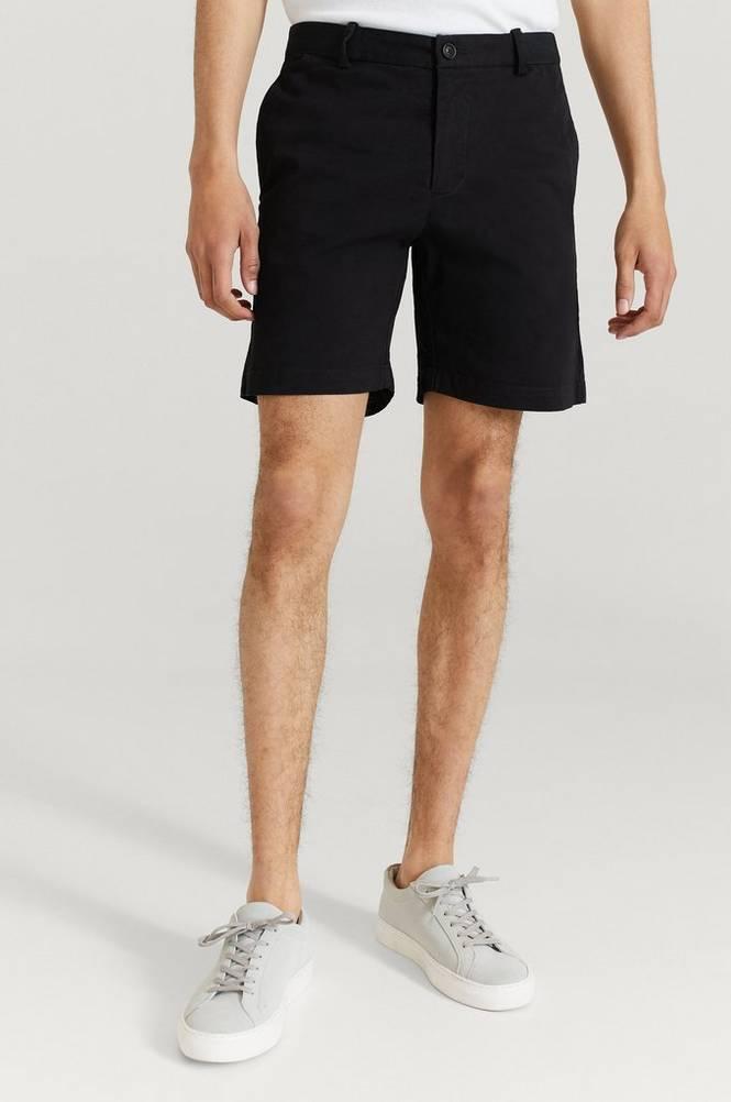 Shortsit Century Shorts