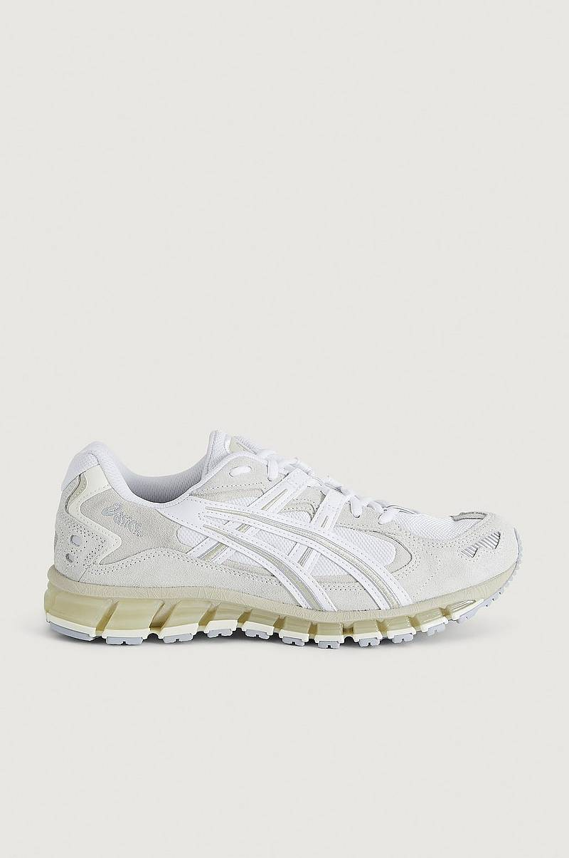 Sneakers Gel-Kayano 5 360