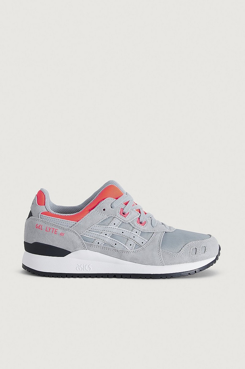 Sneakers Gel-Lyte III OG