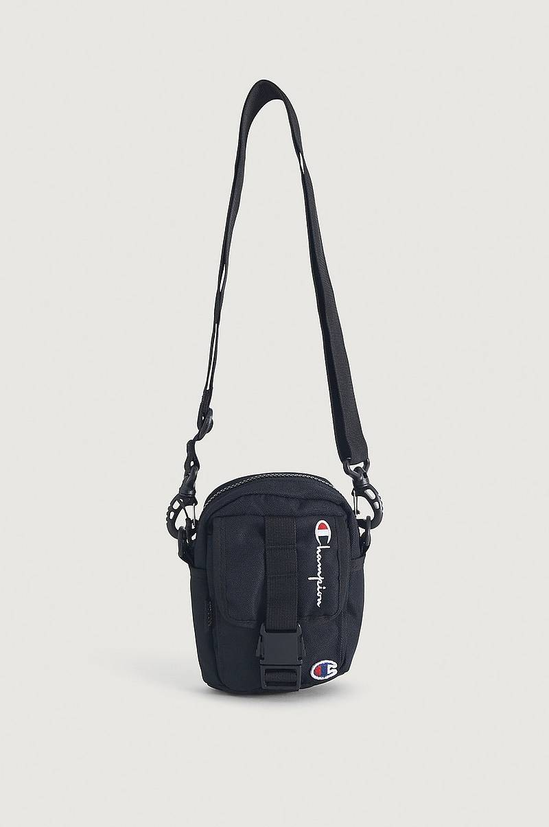 Skuldertaske Small Shoulder Bag