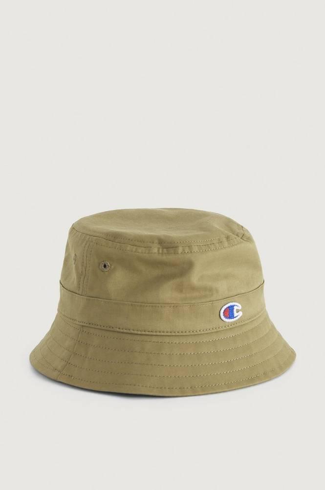 Hattu Bucket Cap