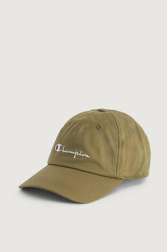 Lippis Baseball Cap