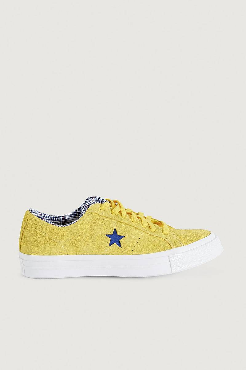 Sneakers One Star