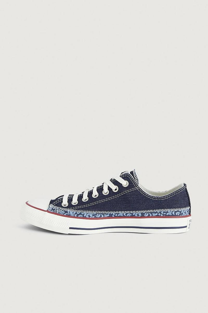 Sneakers Chuck Taylor All Star